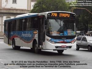 1-P1100209