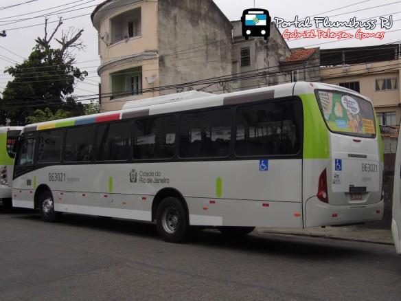 gire-004